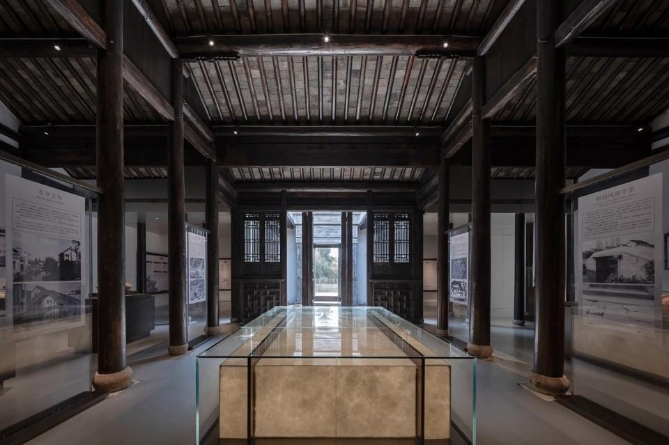 17-Zhang-Yan-Cultural-Museum_Horizontal-Design-960x639.jpg