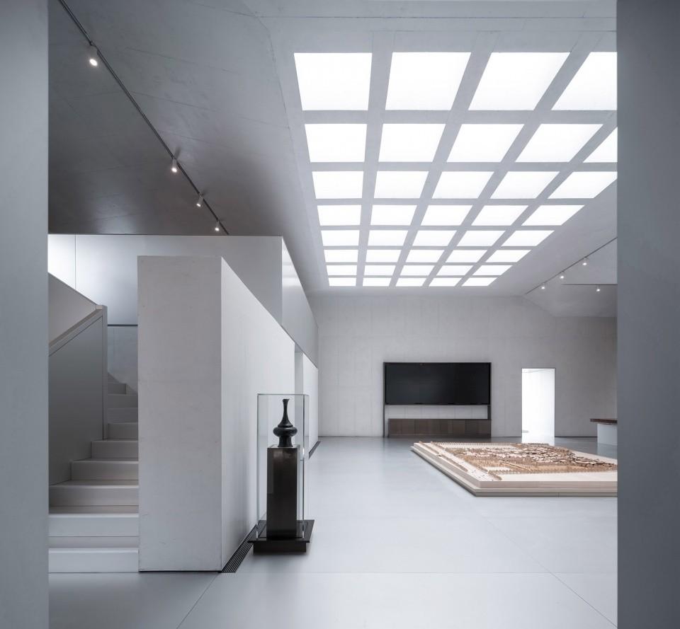 16-Zhang-Yan-Cultural-Museum_Horizontal-Design-960x889.jpg