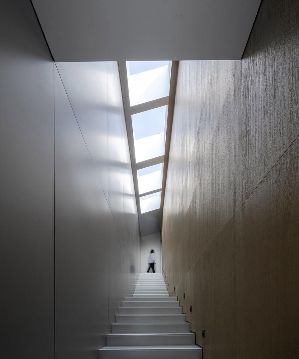 18-Zhang-Yan-Cultural-Museum_Horizontal-Design-960x1150.jpg