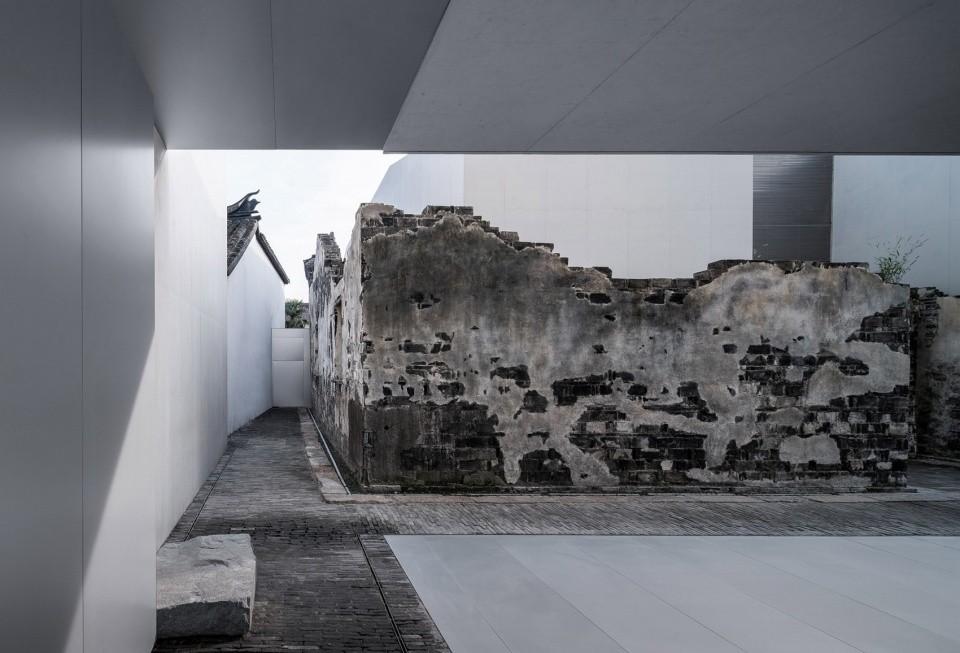 23-Zhang-Yan-Cultural-Museum_Horizontal-Design-960x653.jpg