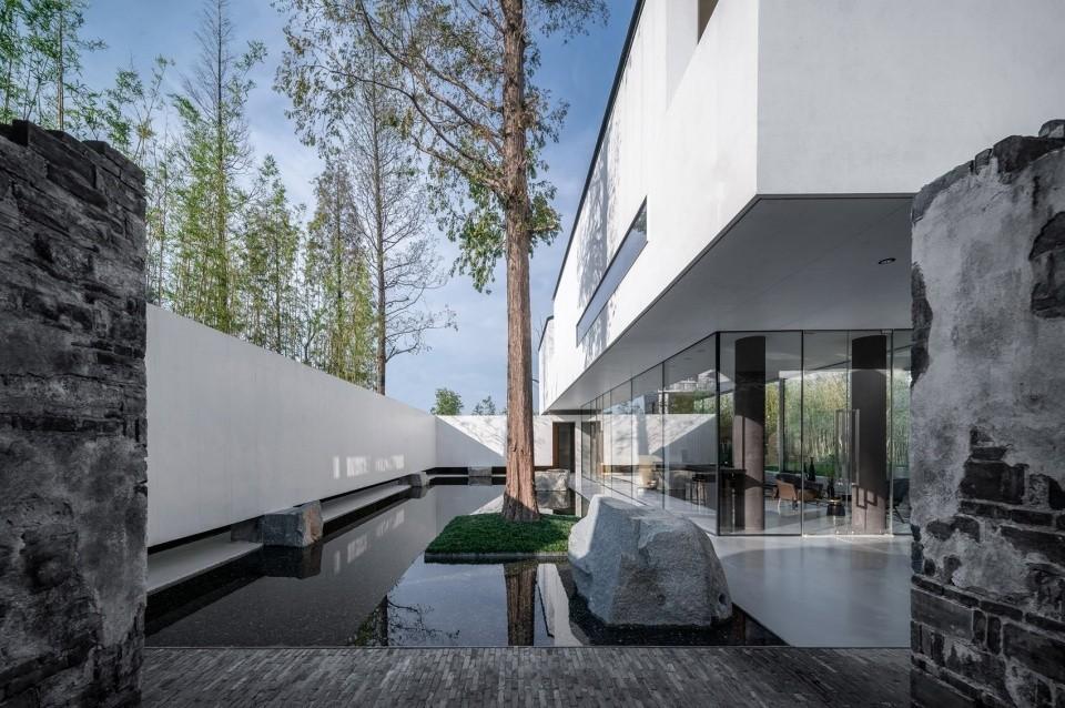 22-Zhang-Yan-Cultural-Museum_Horizontal-Design-960x638.jpg