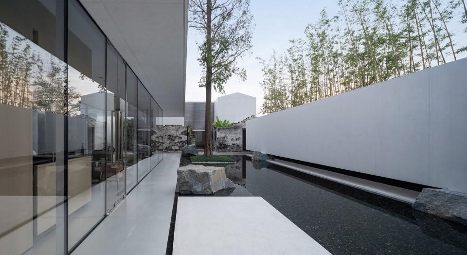 26-Zhang-Yan-Cultural-Museum_Horizontal-Design-960x524.jpg