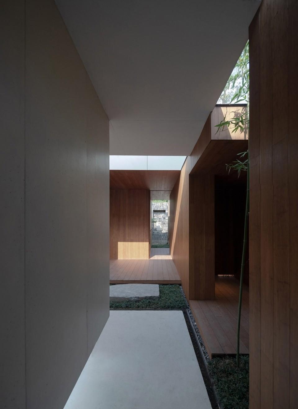 27-Zhang-Yan-Cultural-Museum_Horizontal-Design-1-960x1318.jpg