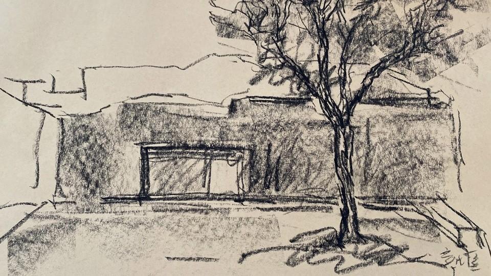 30-Zhang-Yan-Cultural-Museum_Horizontal-Design-960x540.jpg