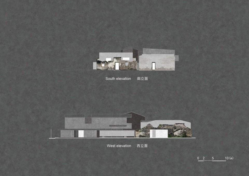 35-Zhang-Yan-Cultural-Museum_Horizontal-Design-960x679.jpg