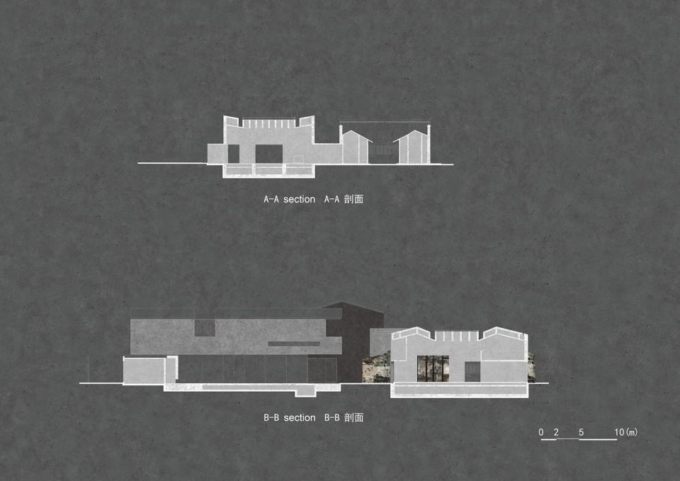 36-Zhang-Yan-Cultural-Museum_Horizontal-Design-960x679.jpg