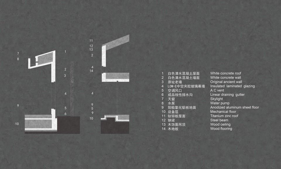 37-Zhang-Yan-Cultural-Museum_Horizontal-Design-960x576.jpg