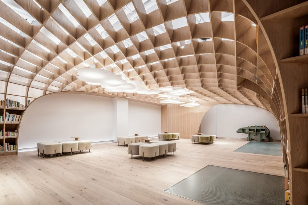 2-family-lounge_Underground-Forest-in-Onepark-Gubei_Wutopia-Lab.jpg