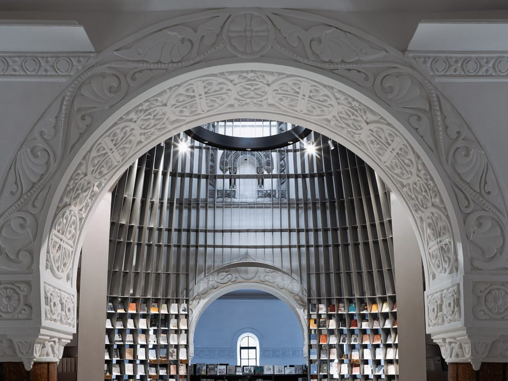 038-sinan-books-poetry-store-china-by-wutopia-lab.jpg