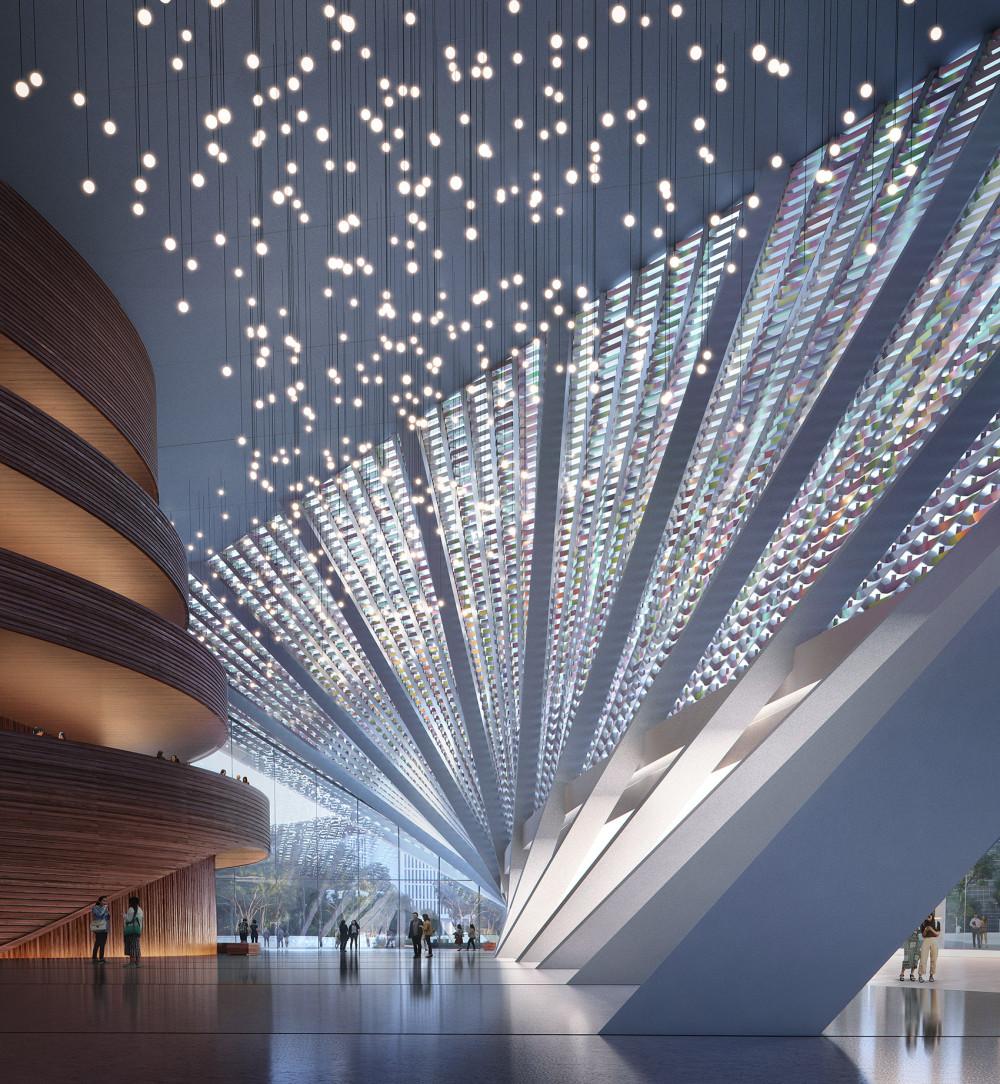001-snohetta-designs-xingtai-grand-theater-in-china.jpg