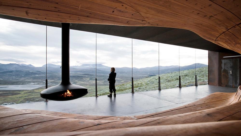 007-Tverrfjellhytta-By-Snøhetta.jpg