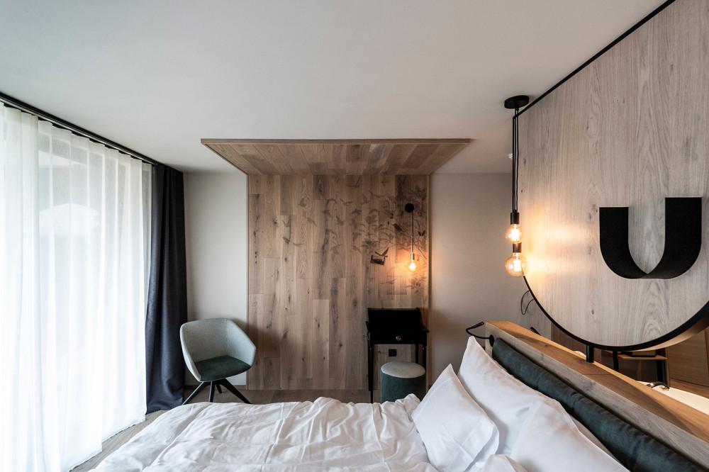 004-gloriette-guesthouse-by-noa.jpg