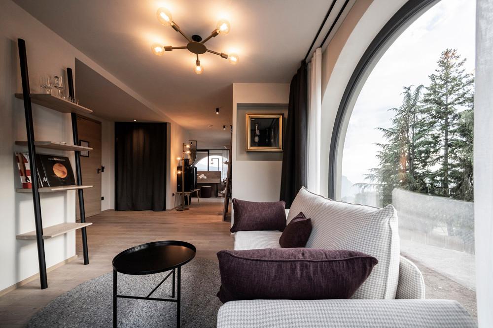 016-gloriette-guesthouse-by-noa.jpg