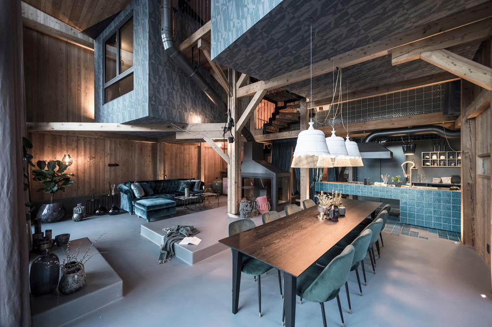 021-messner-the-dream-house-by-noa.jpg