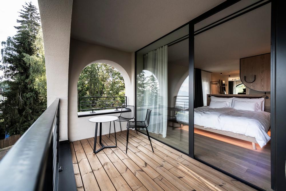 038-gloriette-guesthouse-by-noa.jpg