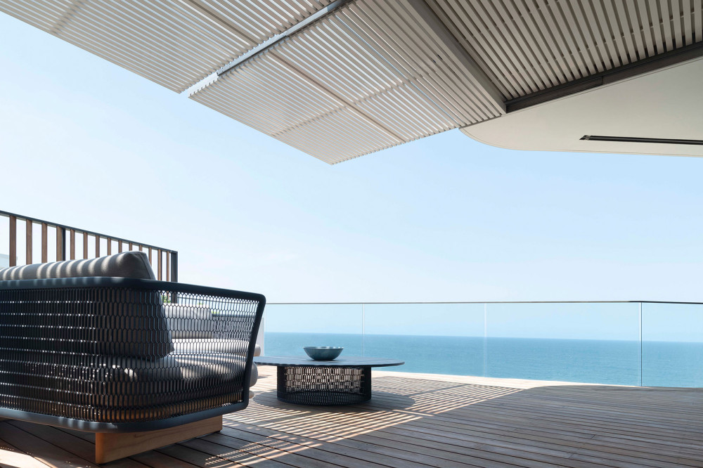 6-pacific-view-point-house-by-luigi-rosselli-architects.jpg