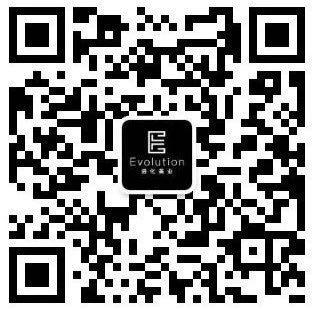 微信图片_20200419113740.jpg