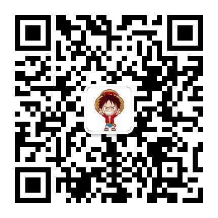 微信图片_20200419113745.jpg