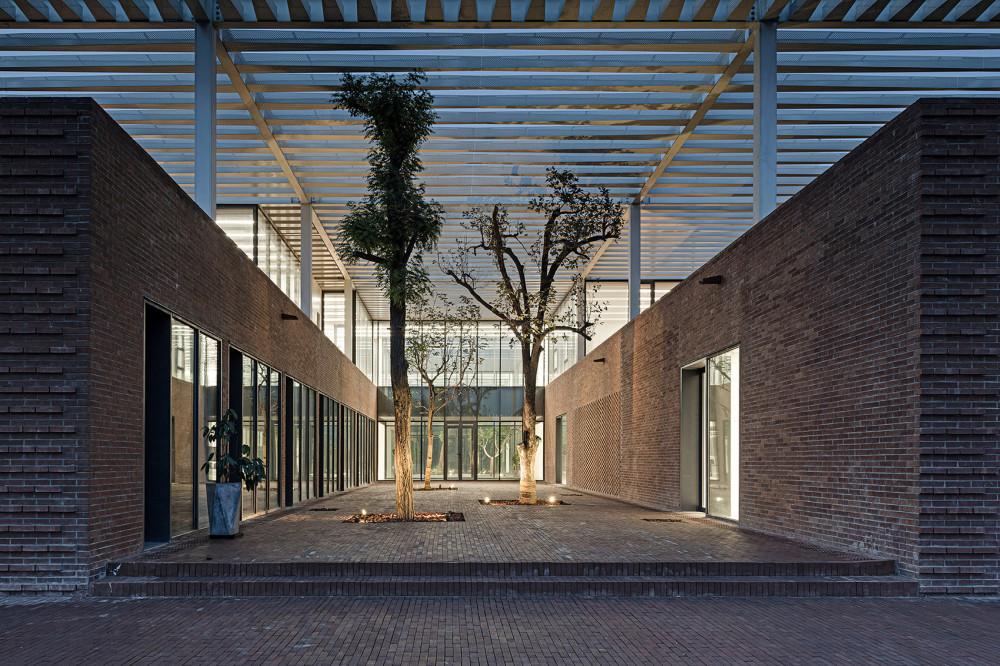 鼎石物流办公楼3.jpg