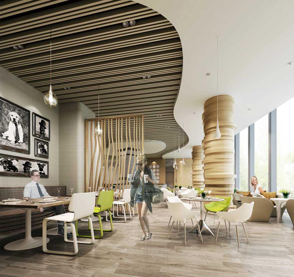望京中关村科研园区A6办公楼项目效果图24.jpg