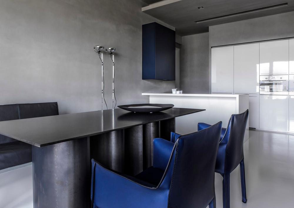 公寓设计1.jpg