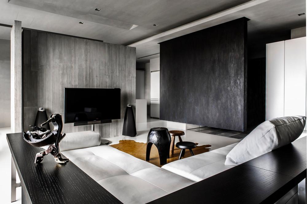 公寓设计2.jpg