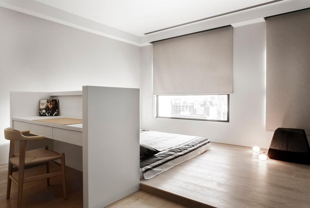 公寓设计4.jpg