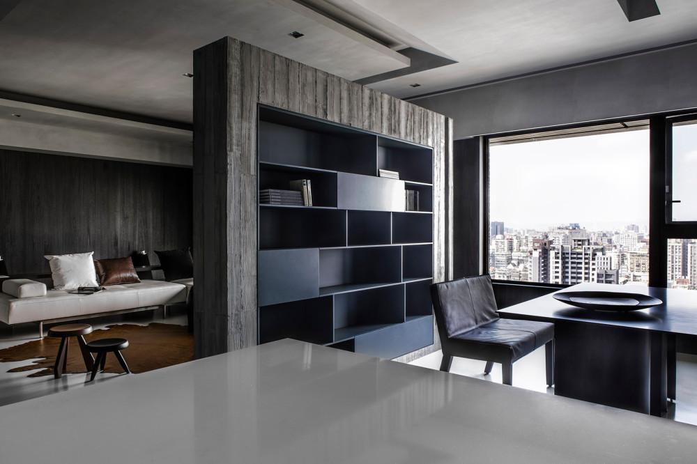 公寓设计3.jpg