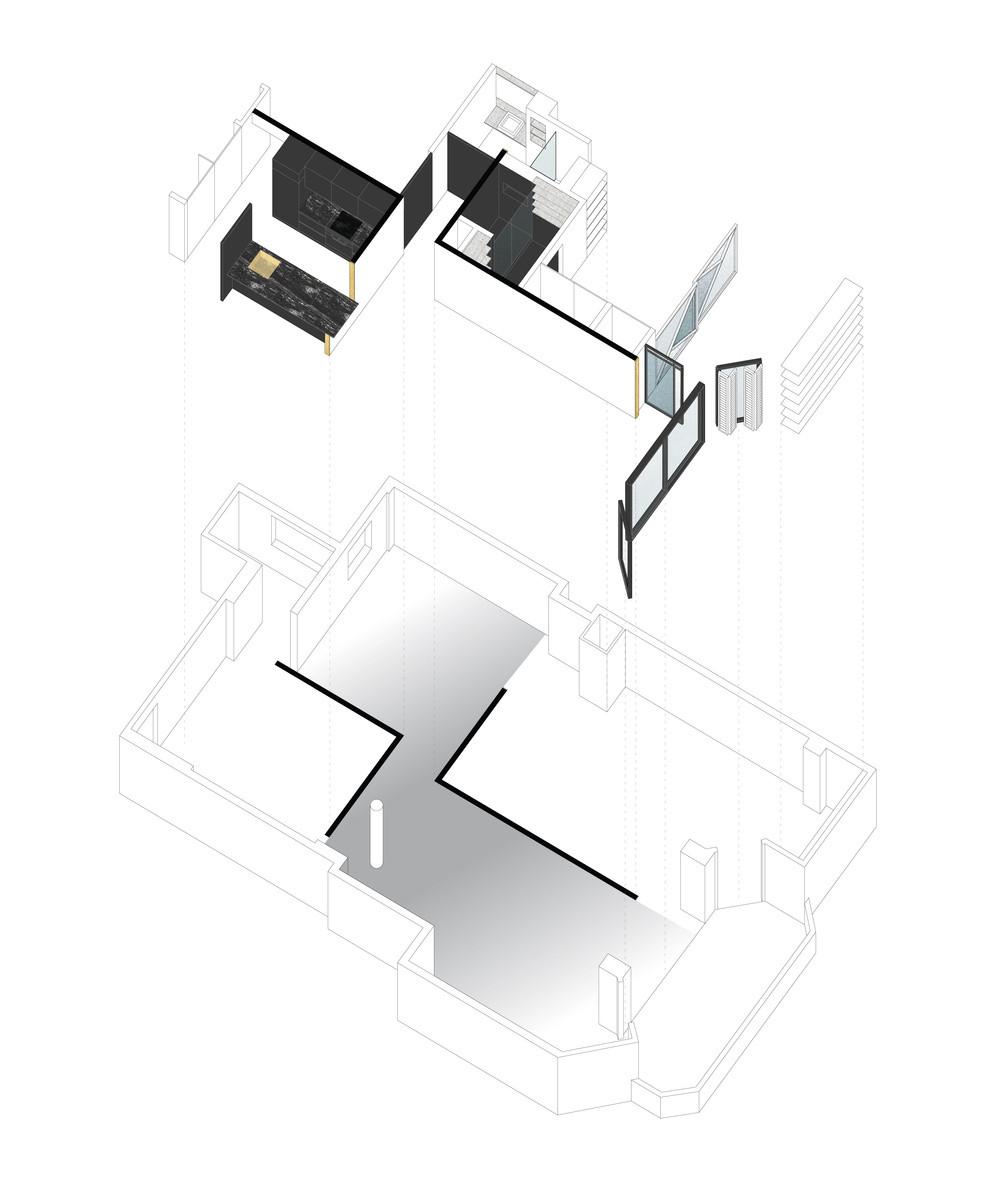 联盟设计库18.jpg