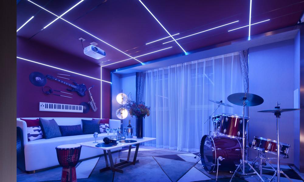 01-威海保利示范单位-上跃-负一层-音乐室-1.jpg
