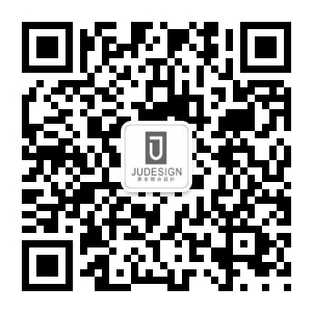 qrcode_for_gh_55cff08595ab_344.jpg
