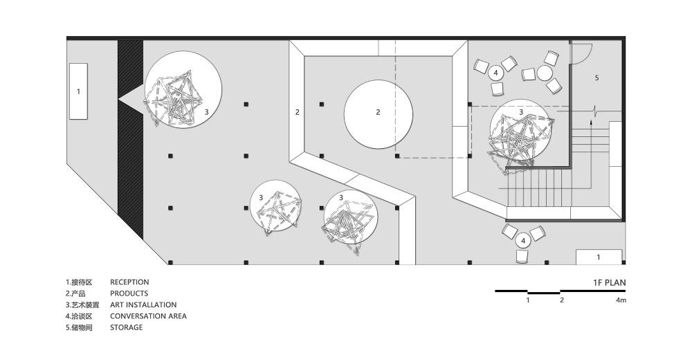 1F平面图.jpg