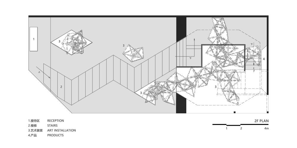 2F平面图.jpg