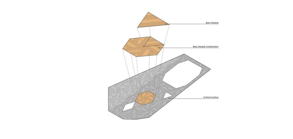 木地板拼花分析图.jpg