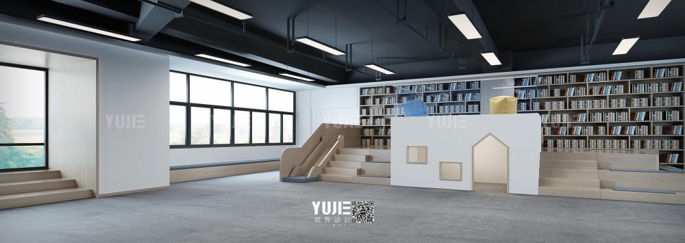 图书室-1.jpg