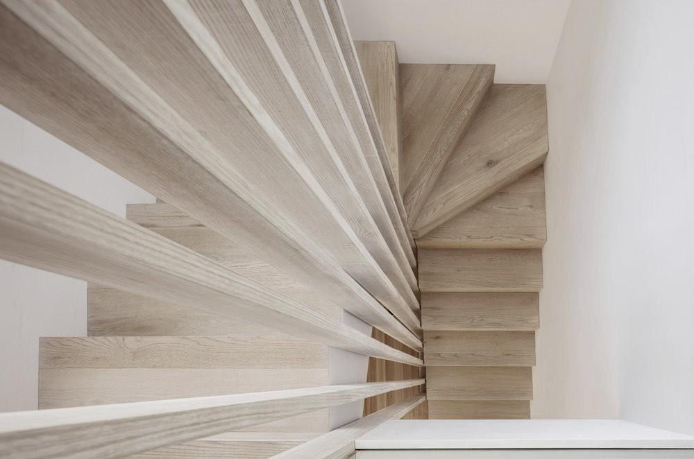 Platform House | Studioplusthree