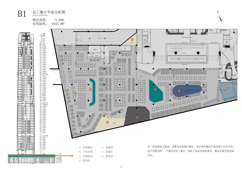 某证券大厦新总部大楼_16.jpg
