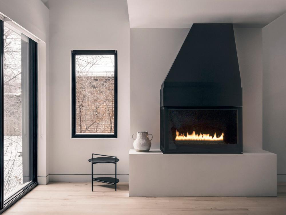 Maison Soeur | APPAREIL.Architecture