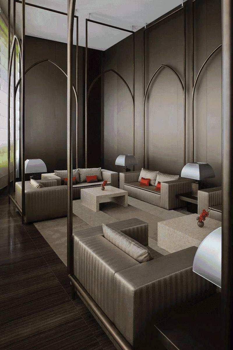 01.迪拜阿玛尼酒店-3.jpg