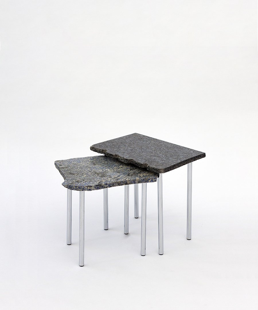 ANGLE-CHROME-ARMCHAIR-by-TRNK-Collection-02.jpg