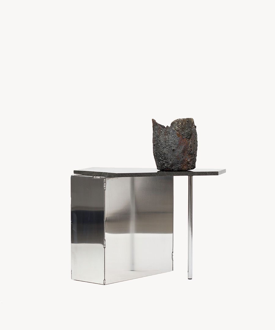 ANGLE-CHROME-ARMCHAIR-by-TRNK-Collection-03.jpg
