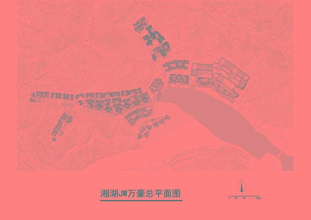 杭州湘湖逍遥庄园8.jpg