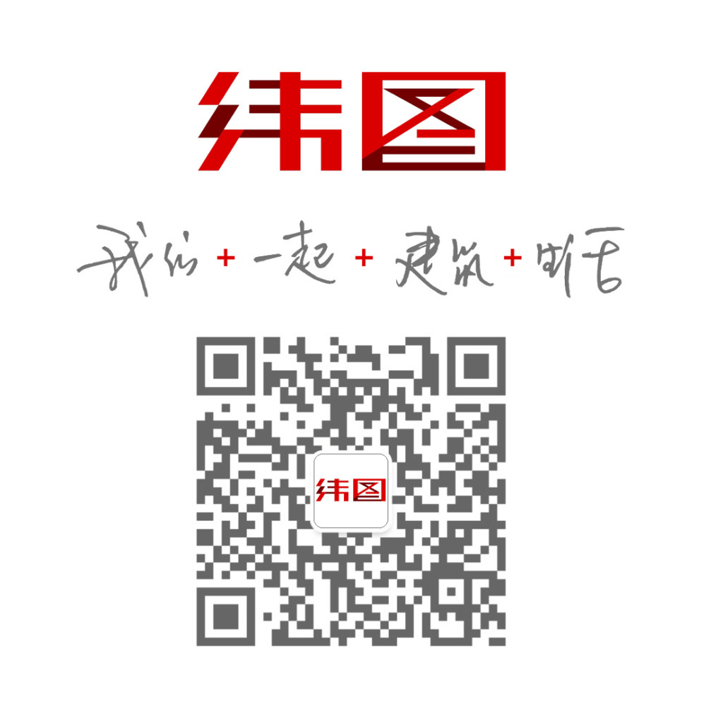 logo新二微码.jpg