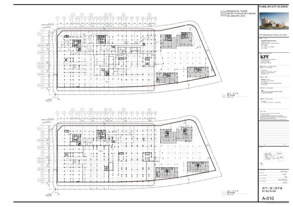 KPF+HBA-苏州柏悦酒店丨客房方案&CAD平面+效果图+建筑施工图丨_苏州柏悦酒店6.jpg