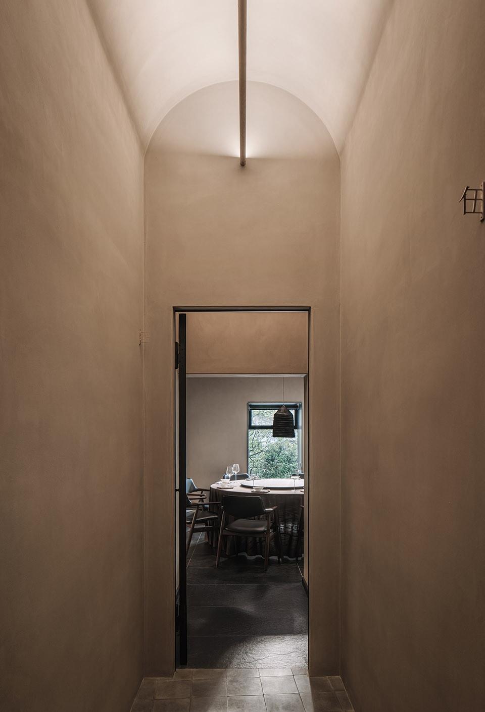 青桃餐厅·四眼井店,杭州@杭州观堂设计4.jpg