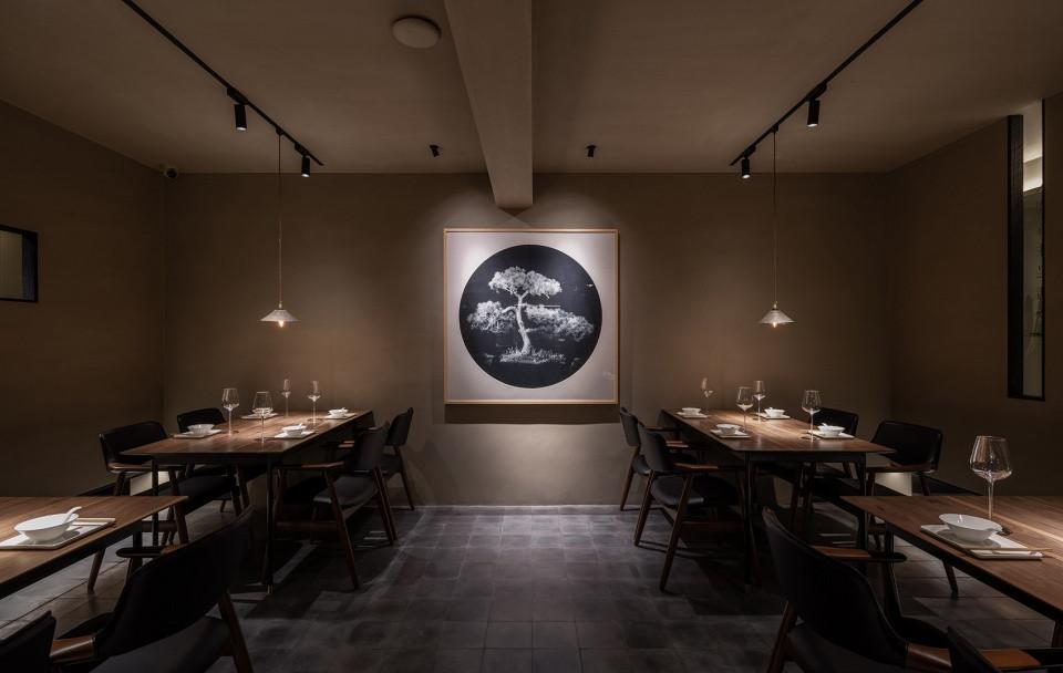 青桃餐厅·四眼井店,杭州@杭州观堂设计8.jpg