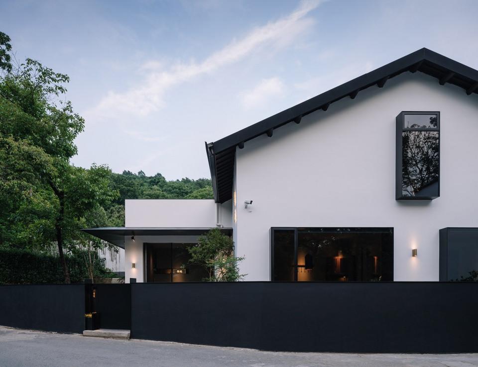 青桃餐厅·四眼井店,杭州@杭州观堂设计12.jpg