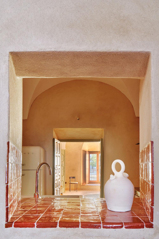 Casa VB 住宅 by Kresta Design