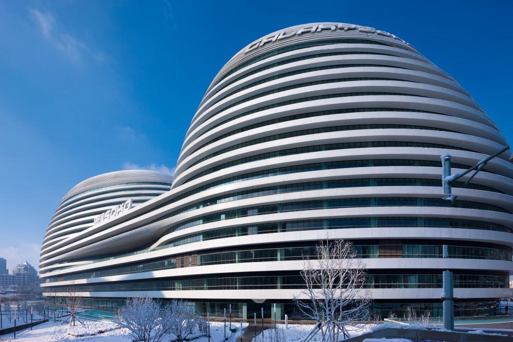 00北京银河SOHO外景-2.jpg