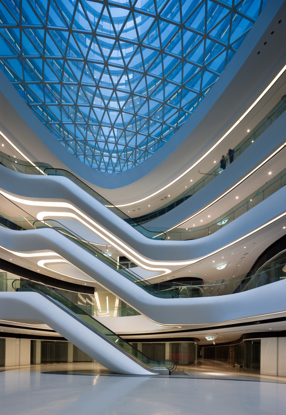 北京银河SOHO-塔四商业公共区10.jpg